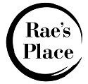 Rae's Place Fine Wine Boutique